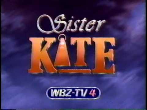 Sister Kate s01 e03 - Eugene's Secret
