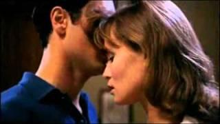 La Piovra 8 ep.2 - Barbara & Carlo 2 (Anja Kling - Raoul Bova)