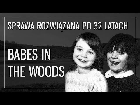 NICOLA I KAREN – TRAGICZNA HISTORIA DWÓCH 9-LATEK | ROZWIĄZANE #2