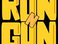 LCOL vs RNGK