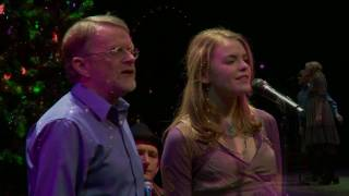 """Connemara Lullaby"" sung by Fionnuala O"