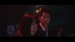 佐藤健、有村架純らが出演 映画「何者」予告編 #Takeru Sato #Nanimono thumbnail