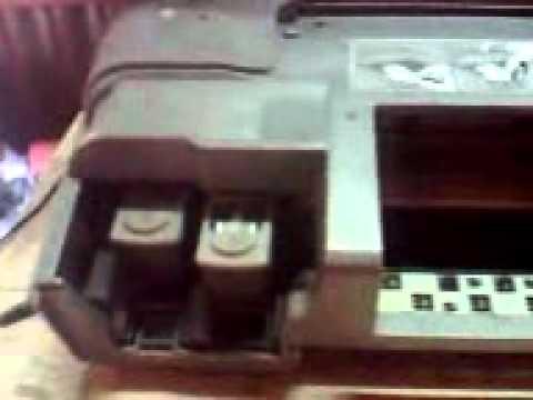 Драйвер для принтера canon ip1300