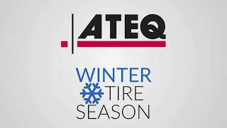 Winter Tires and TPMS Tools - what tool should you choose?