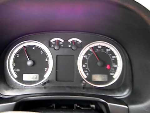 2005 Jetta GLS 2.0 4 cyl 5 speed manual trans