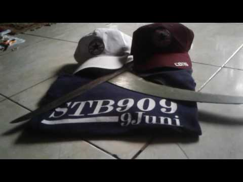 STB909(Sebuah penyesalan)