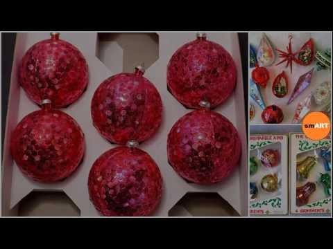 large christmas ball ornaments plastic christmas ornaments