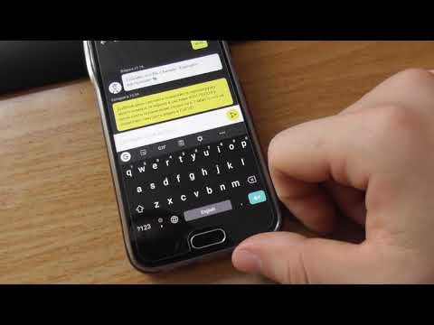 Как Beeline ограничивает скорость мобильного интернета