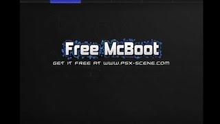 PlayStation 2 (PS2) Как записать Free McBoot 1,8?(Free MCBoot 1,8 очень хорошо работает! Скачать: Сайт: uLaunchELF http://rutracker.org/forum/viewtopic.php?t=1183722 Сайт: Free Mc Boot 1.80v ..., 2016-04-11T18:53:53.000Z)