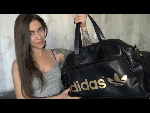 Итальянская сумка Due Ombre DUG11Shr01из YouTube · Длительность: 28 с