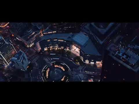 Janji - Heroes Tonight (feat. Johnning) [NCS Release] 2018 Music Video
