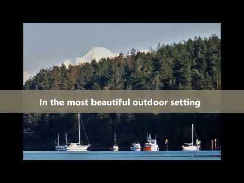 New 2018 Roadtrek CS-Adventurous XL Class B RV - View Video