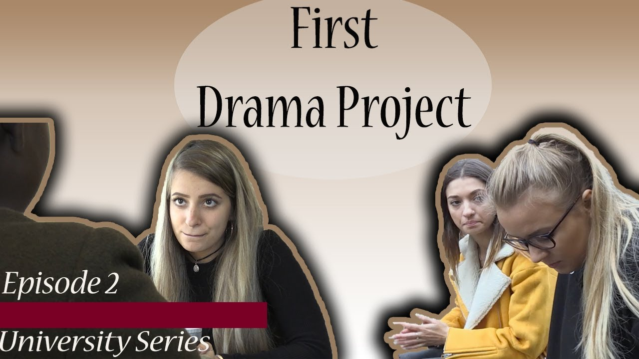 my drama project The number one resource for monologues for actors, drama this is part of my trilogy of monologues about the for enquiries about the monologue project.
