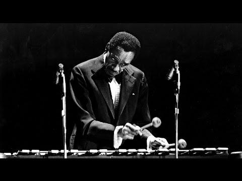 Milt Jackson - Bebop (1988).
