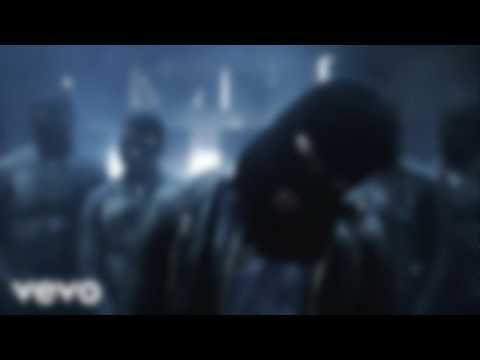 Kalash Criminel - Mélanger ft. KeBlack (lyrics)