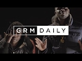 Tino - Flavours ft. Wstbrook [Music Video] | GRM Daily