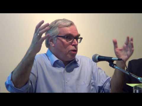 Greek Economic Crisis, Prof. Economides, Part A