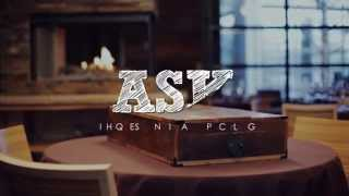 Ask Promotional Video