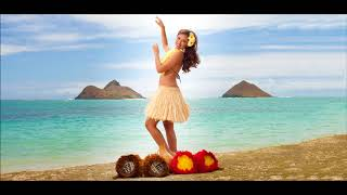 Andaaz mera mastana - Dil apna aur preet parai - Full Karaoke Scrolling Lyrics