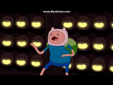 Игра Эндера 2013 смотреть онлайн или скачать фильм через