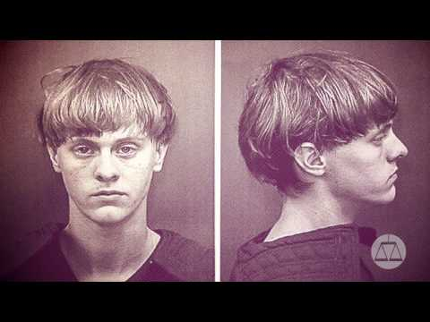 The Miseducation of Dylann Roof