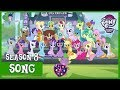 Friendship Always Wins (School Daze) | MLP: FiM [HD]