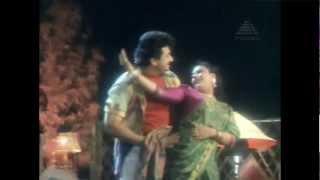 Sempattu Poovae (Purusha Lakshanam - 1993)