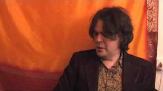 Jon Brion: What do you think of?