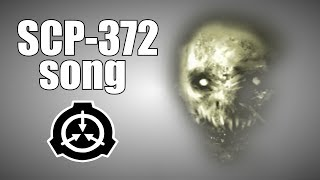 SCP-372 song Resimi