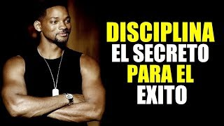 Gambar cover 4 Reglas Para Tener Disciplina - Superación Personal