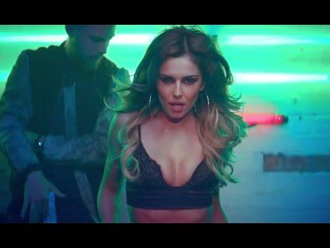 Cheryl Cole  Crazy Stupid Love Lyrics New Song 2014 Music Review  auf Deutsch