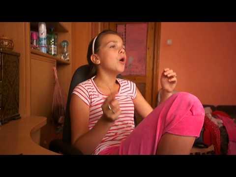 Видео: волосатая пизда - смотреть порно онлайн бесплатно