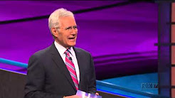 Jeopardy! - What is Aleve?