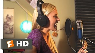 Grace Unplugged (2/10) Movie CLIP - Grace Leaves Home (2013) HD Mp3