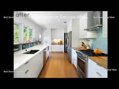 Galley Kitchen Design Ideas Uk Decor Decorating Ideas For Amazing Modern Kitchen Pic