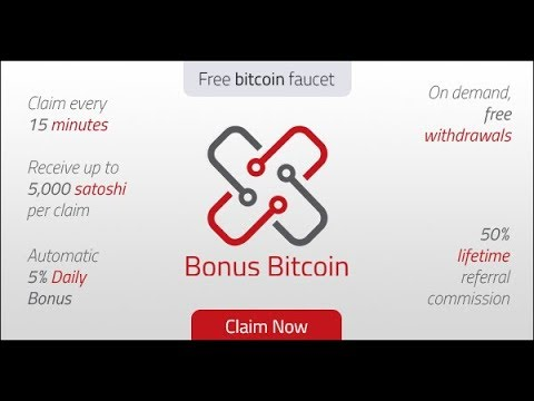 Bitcoinexchangesa quick primeretnaetnasoftcom