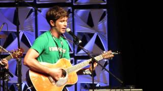 Repeat youtube video I Can Swing My Sword - Tobuscus - Vidcon 2013