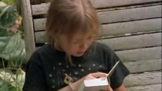 Anna 6-18 1- Mikhalkov.flv