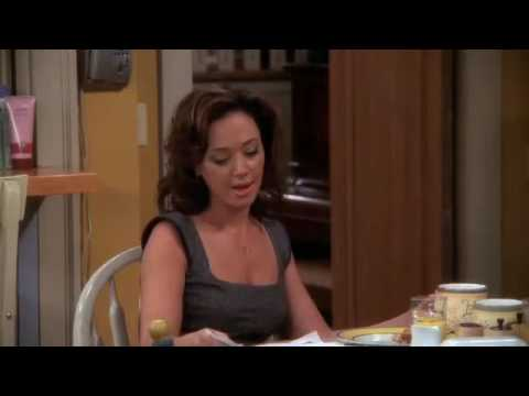 The King Of Queens   Brace Yourself s09 e06