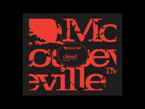 Cirez D  Exit Original Mix