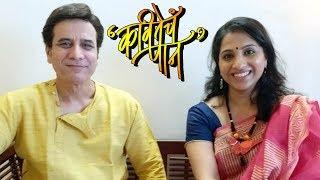 List of Gujarati films of 2018 - WikiVisually