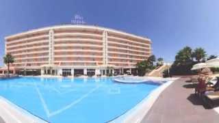 Blu Hotel Portorosa***** Baia di Tindari (Sicilia) OTA VIAGGI