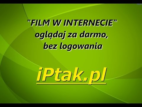 Plan B The Back-Up Plan 2010 Lektor PL darmowy film