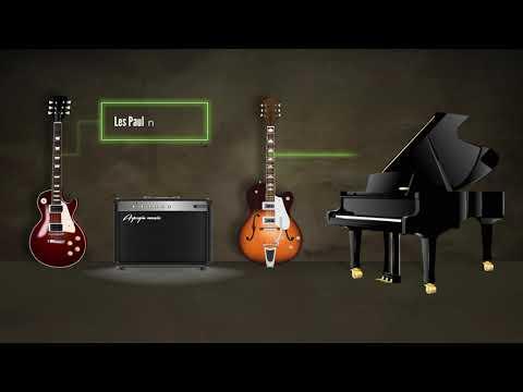 contoh-video-iklan-produk,-video-animasi,-jasa-edit-video-propesional-di-bandung-barat