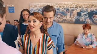 Марк  Наталка   49 серия  Смешная комедия о семейной паре  Сериалы 2018