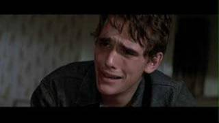 The Outsiders- Does Anybody Out There Even Care