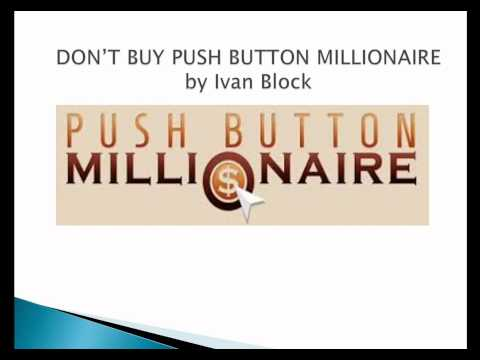 Push Button Millionaire - Android Apps on Google Play