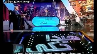 MUSIC SHISHA TÉLÉCHARGER MP3 MASSARI
