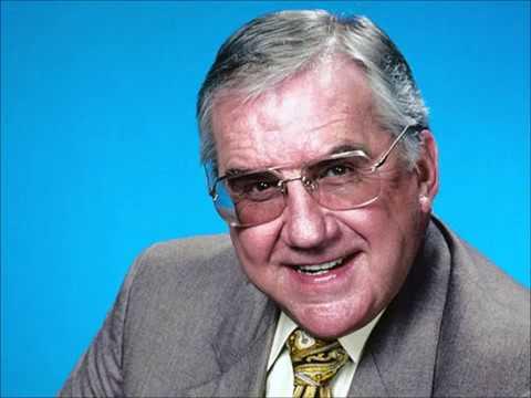 Ed Mcmahon Hiyo Ed McMahon - Th...