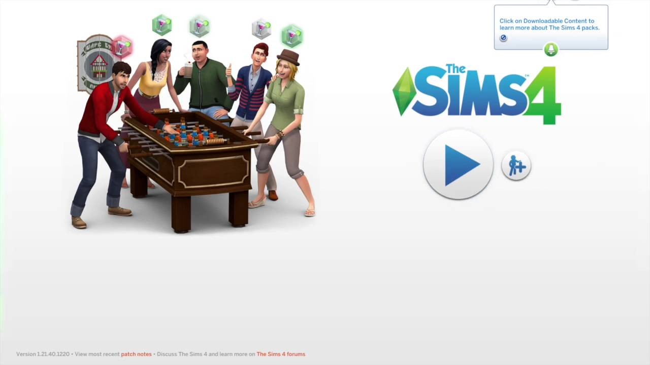 How to reset any Sims 4 world!